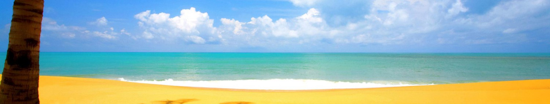 cropped-fondo-playa.jpg